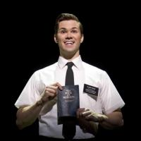 BWW Personality Quiz: Which Elder from THE BOOK OF MORMON Should Be Your Mission Companion?
