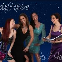 Boca Raton Theatre Guild to Stage EVERYDAY RAPTURE, 11/7-23