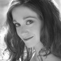 BWW Interviews: Amy Oestreicher