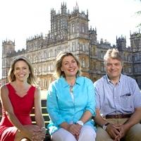 ABC's 20/20 Airs 'Mysteries of the Castle: Beyond Downton Abbey' Tonight