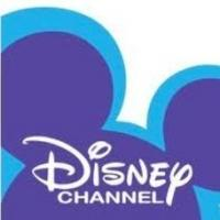 Disney Channel Continues Total Day Sweep in Viewers, Key Youth Demos