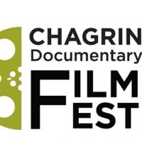 The Chagrin Documentary Film Festival Announces Films for the October Festival