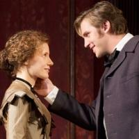 THE HEIRESS to Recoup During Final Week of Performances