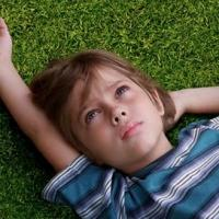 BOYHOOD Tops Film Comment's 2014 BEST-OF-YEAR List