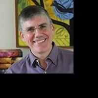 SLCL Presents Special Night with Bestselling Young Adult Author Rick Riordan Tonight