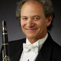 Cleveland Orchestra's Principal Clarinetist Franklin Cohen to Retire in 2015