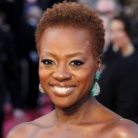 Viola Davis, Jennifer Lopez to Star in Indie Feature Film LILA AND EVE