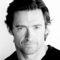 Movie Musical THE GREATEST SHOWMAN ON EARTH with Hugh Jackman to Begin Shooting Next Summer?