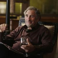 BWW Exclusive Interview: Judd Hirsch Talks New Series FOREVER; Broadway Career  & More