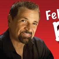 Felix Cavaliere's Rascals Coming to Poway Next Month