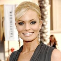 Jaime Pressly to Star in New TV Land Comedy JENNIFER FALLS