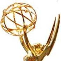 Daytime Emmy Awards to be Livestreamed