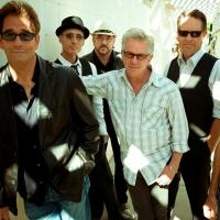 Huey Lewis & The News Play the Gallo Center Tonight