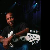 Nathan East Earns GRAMMY Nomination for Self-Titled Solo Debut