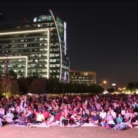 Dallas Opera Simulcast of THE MARRIAGE OF FIGARO Draws Record-Breaking Crowd