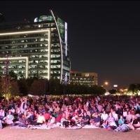 Dallas Opera Simulcast of THE MARRIAGE OF FIGARO Draws Record-Breaking Crowd