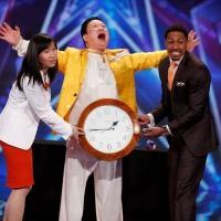 NBC Wins Primetime Ratings Week of 6/23