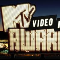 MTV Reveals VIDEO MUSIC AWARDS Gift Bags Goodies