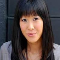 Laura Ling Joins Discovery Digital Networks