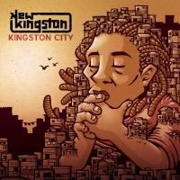 New Kingston's 'Kingston City' Available for Pre-Order