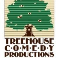 RC Smith, Joey Kola and More Set for Treehouse Comedy at Mohegan Sun, Jan 2014