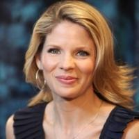 BWW Interviews: Kelli O'Hara Talks CAROUSEL