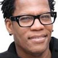 D.L. Hughley, Loni Love & More Set for Up Comedy Club this Fall