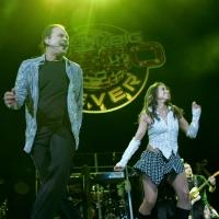 KC & The Sunshine Band Coming to Gallo Center, 8/9