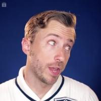 Sony Music Masterworks Signs One-Man A Cappella Vocalist & YouTube Star Peter Hollens