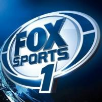 Fox Sports 1 to Air CELEBRATING CHAMPIONS: 2014 SPECIAL OLYMPICS USA GAMES, 6/30