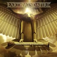FIRST LISTEN: Earth, Wind & Fire's New Single 'Sign On'