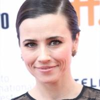 Linda Cardellini Signs on for DADDY'S HOME with Will Ferrell & Mark Wahlberg
