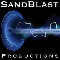 Sandblast Productions to Provide Sound Design to 2014 ESPYS