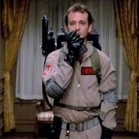 VIDEO: Watch GHOSTBUSTERS 30th Anniversary Trailer!