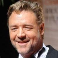 Russell Crowe to Make Directorial Debut with THE WATER DIVINER