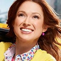 Tina Fey's UNBREAKABLE KIMMY SCHMIDT Moving from NBC to Netflix