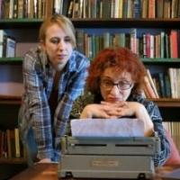 BWW Interviews: Director Molly McMahon Hopes COLLECTED STORIES Makes the Audience Think at the Matrix Theatre