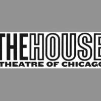 The House Theatre of Chicago to Stage THE HAMMER TRINITY in 2015