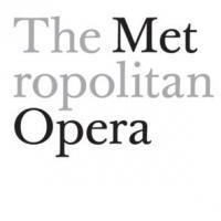 LA TRAVIATA Returns to the Met, 12/11