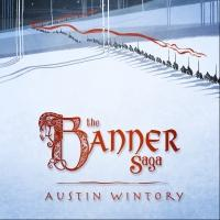 THE BANNER SAGA Soundtrack, Featuring Dallas Winds, Out Today