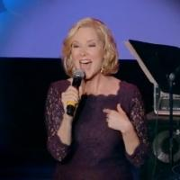 Rebecca Luker & More Featured on NJTV's AMERICAN SONGBOOK Airing This January