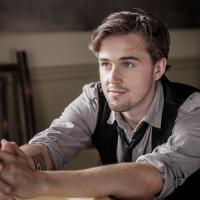 Grammy Nominee Seth Glier Performs at City Winery with Cheryl Wheeler February 23