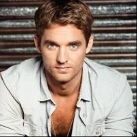 Brett Young to Release New Album ON FIRE; Set for Spring 2013 Tour with Tyrone Wells