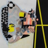 BWW Reviews: Surveying Painting's Domain with THE FOREVER NOW at MoMA