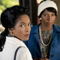 Cox Communications Celebrates Black History Month