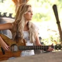 Kaitlyn Baker Signs Recording Contract with Silvercreek Records
