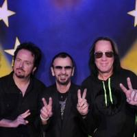 BWW Reviews: Ringo's Stellar ALL-STARR BAND Shines Brightly at PPAC