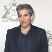 SOPRANOS Alum Michael Imperioli to Join HAWAII FIVE-O
