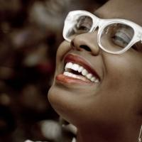 Cecile McLorin Salvant to Perform at the Wharton Center, 4/29