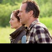 Hallmark Channel to Present AWAY & BACK Starring Jason Lee, 1/25